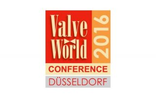 Valve expo Featured